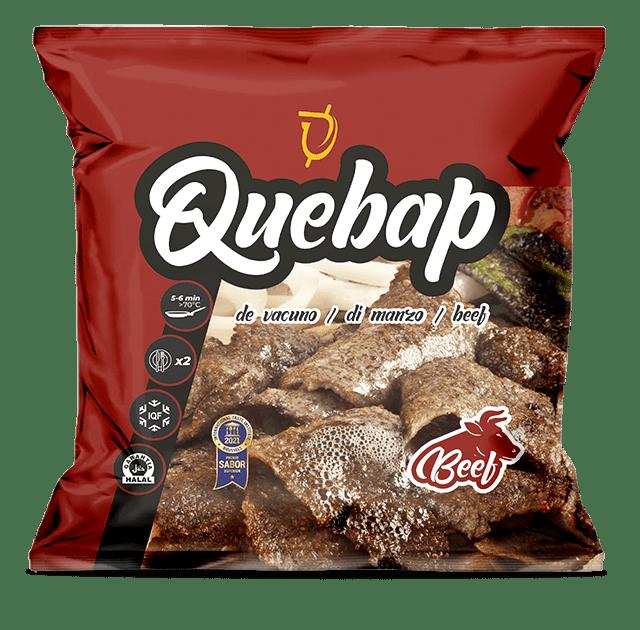 Bolsa-Loncheado-de-Vacuno kebab-Ozturk-Quebap