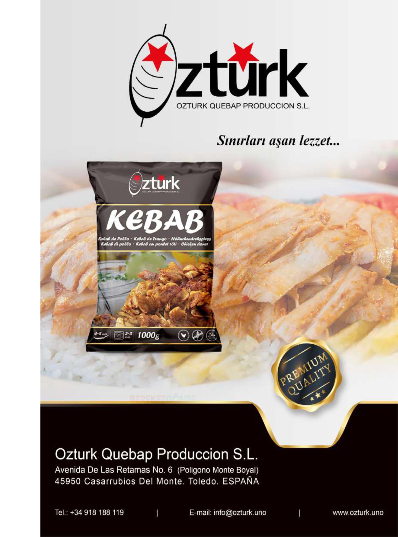 Rehber 20-21 - Öztürk Quebap Producción