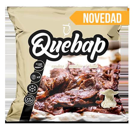 Bolsa-Loncheado-de-Cordero novedad-Ozturk-Quebap